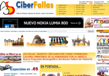 ciberfallas.com