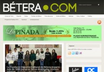 betera-puntocom